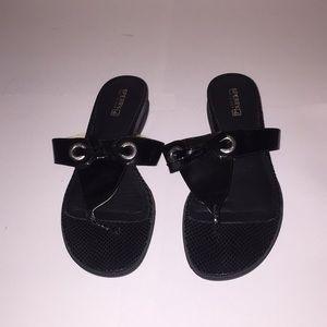 Sperry Sandal